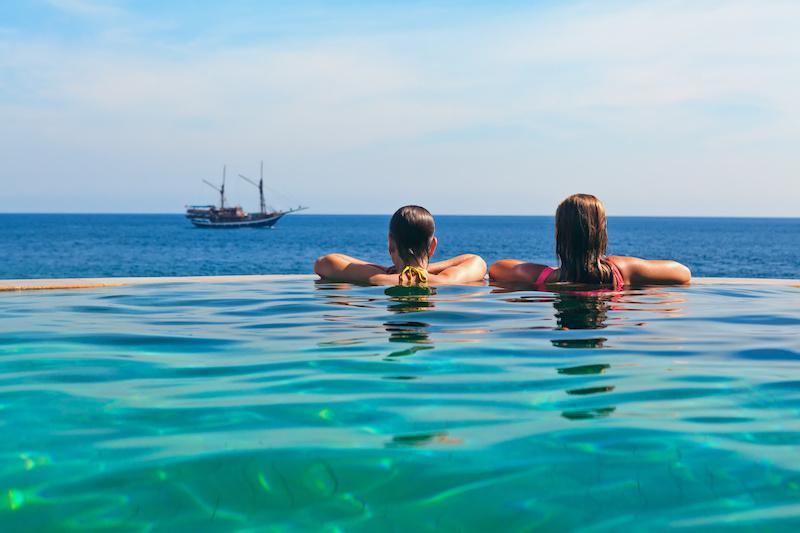 Χαλβατσιώτης: Έτσι θα πάμε διακοπές με ασφάλεια