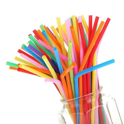 Πλαστικά μιας χρήσης: Ποια προϊόντα αποσύρονται και πότε - Πρόστιμα και μέτρα