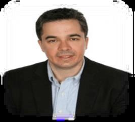 Το δικηγορικό γραφείο του Αλέξανδρου Κριτσίκη αναλαμβάνει τις υποθέσεις σας