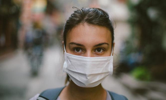 Ο Ιατρικός Σύλλογος Αθηνών αναφέρει τα 7 κύρια μέτρα προστασίας για τον κορωνοιό