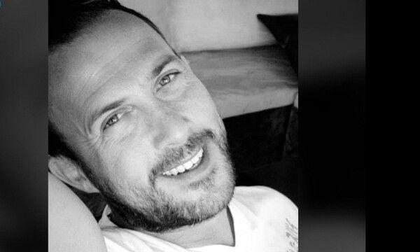 Έγιναν γνωστές οι συνθήκες του δυστυχήματος του Αλέξη Σταϊκόπουλου – Όσα δήλωσε η μητέρα του