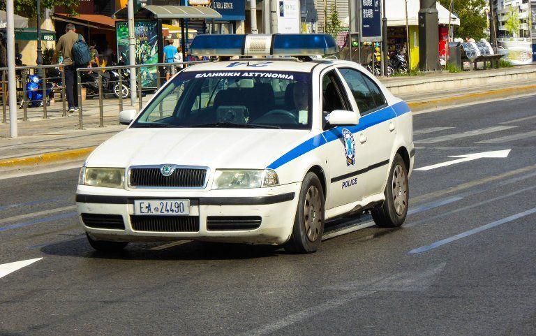 Αργυρούπολη: Πώς ο νεαρός ειδικός φρουρός «μπούκαρε» στο σπίτι του επιχειρηματία, τον εκβίασε και του άρπαξε 40.000 ευρώ