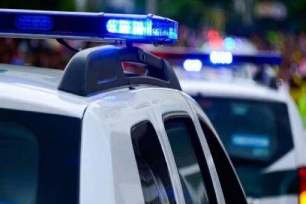 Επ' αυτοφώρω σύλληψη σπείρας διαρρηκτών στη Γλυφάδα