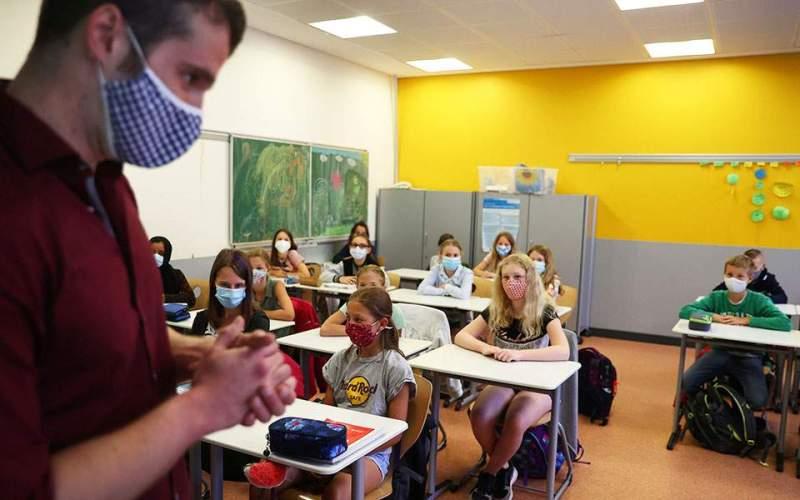 Σχολεία: Αναλυτικές οδηγίες για την πρώτη ημέρα των παιδιών