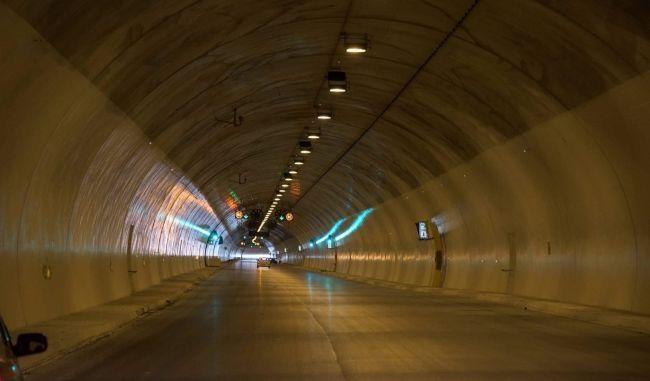 Οι νέες οδικές σήραγγες που θα αλλάξουν τα Νότια Προάστια
