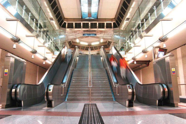 Τρίωρη στάση εργασίας την Πέμπτη σε ηλεκτρικό, τραμ και μετρό
