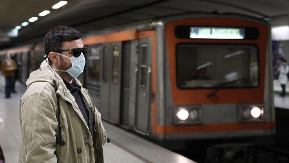 Κανονικά θα λειτουργήσουν αύριο μετρό, Ηλεκτρικός και τραμ