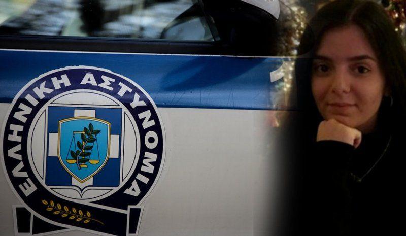 Εξαφάνιση Κορωπί: Πληροφορίες ότι η Άρτεμις κρατείται σε σπίτι στην Αθήνα