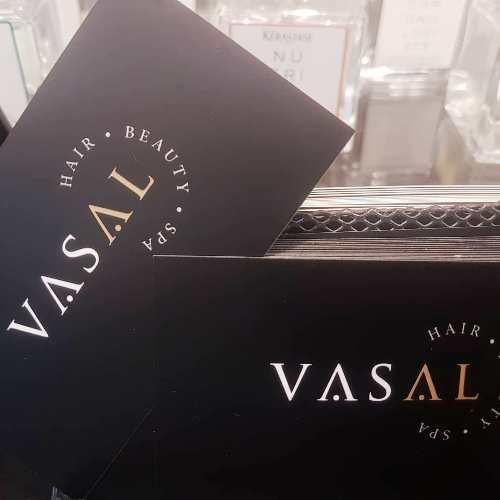 Το μήνυμα του Vasal σχετικά με τα ραντεβού και τα μέτρα προστασίας