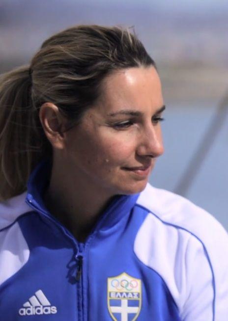 Οι Ναυτικοί Όμιλοι των νοτίων προαστίων ζητούν την παραίτηση του ΔΣ της Ιστιοπλοϊκής Ομοσπονδίας
