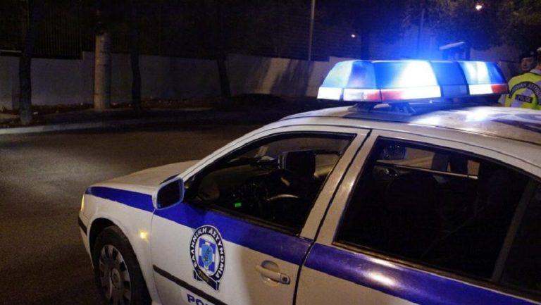 Συνελήφθησαν δύο άτομα για την άγρια επίθεση σε δύο ανήλικους στην Αργυρούπολη