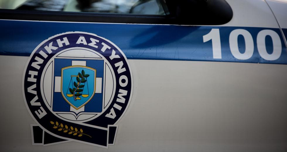 Συνελήφθησαν δύο άτομα στην Καλλιθέα για διακίνηση λαθραίων τσιγάρων - Κατασχέθηκαν 6.824 πακέτα