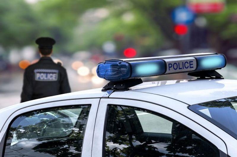 Αργυρούπολη: Ελεύθεροι με περιοριστικούς όρους οι τρεις ανήλικοι που συνελήφθησαν για επίθεση