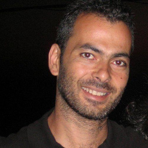 «Έφυγε» ο Φραγκίσκος Παπαδάκης
