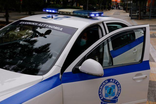 Συνελήφθη ο δράστης της επίθεσης στο κατάστημα Joy στη Γλυφάδα