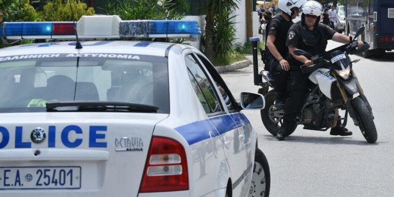 Διπλή δολοφονική επίθεση στη Γλυφάδα: Τι ψάχνει η ΕΛΑΣ για τον 45χρονο κατηγορούμενο