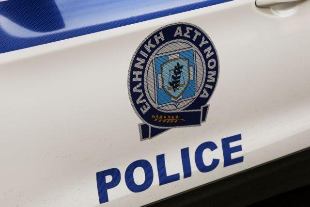 Αργυρούπολη: Nέες συλλήψεις ανηλίκων για επιθέσεις σε παιδιά