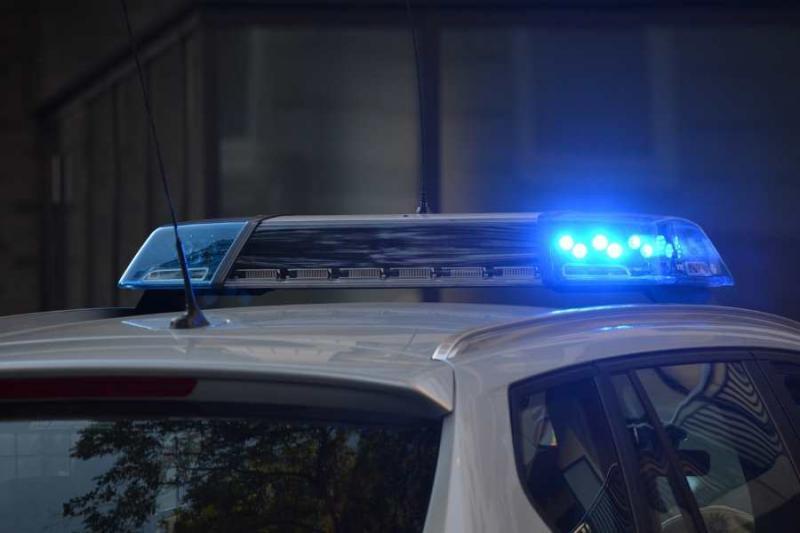 Δύο συλλήψεις για ναρκωτικά έγιναν στη Μαρίνα Αλίμου