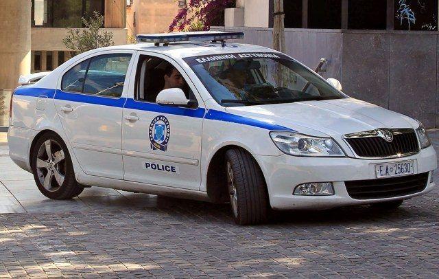 Συνελήφθη 22χρονος για ναρκωτικά στη Βάρη -Διακινούσε κοκαΐνη και αναβολικά