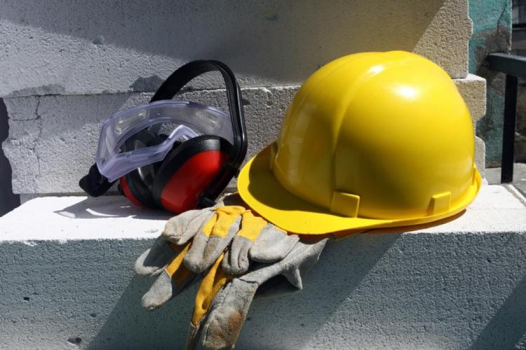 Εργατικό ατύχημα σε εργαζόμενο του δήμου Ηλιούπολης