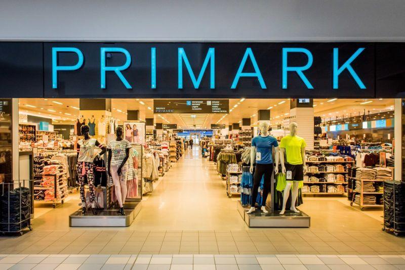Έρχονται τα Primark στα Νότια Προάστια;