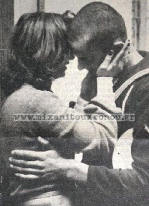 19 Μαρτίου 1978: Η στραγγαλισμένη - από επαγγελματικό ανταγωνισμό- ιερόδουλη της Αναβύσσου