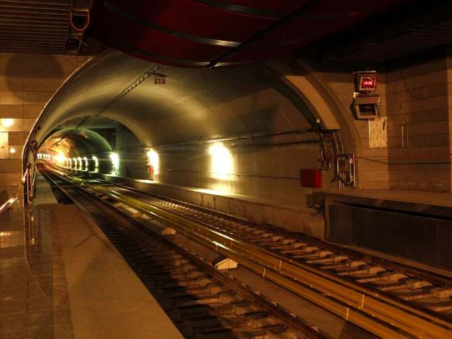 Επέκταση του Μετρό στη Γλυφάδα: Αυτοί είναι οι 3 σταθμοί