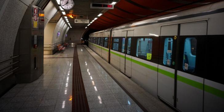 ΜΜΜ - Πάσχα 2021: Πώς θα κινηθούν - Τα τελευταία δρομολόγια
