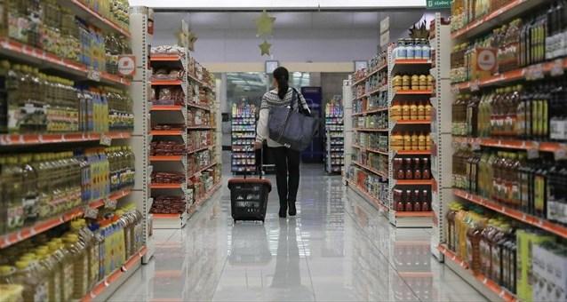 Πότε θα ανοίξουν τα εμπορικά καταστήματα και τα σούπερ μάρκετ