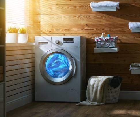 Επισκευές πλυντηρίων: 4 χρήσιμα tips για να γλιτώσετε πολλά χρήματα