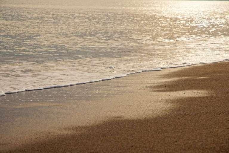 Καταγγελία για γυναίκα που τραυμάτισε παιδί στην παραλία Αλίμου