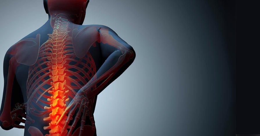 Δωρεάν προληπτικός έλεγχος οστεοπόρωσης θα πραγματοποιηθεί την επόμενη εβδομάδα στο Β ΚΑΠΗ Αλίμου