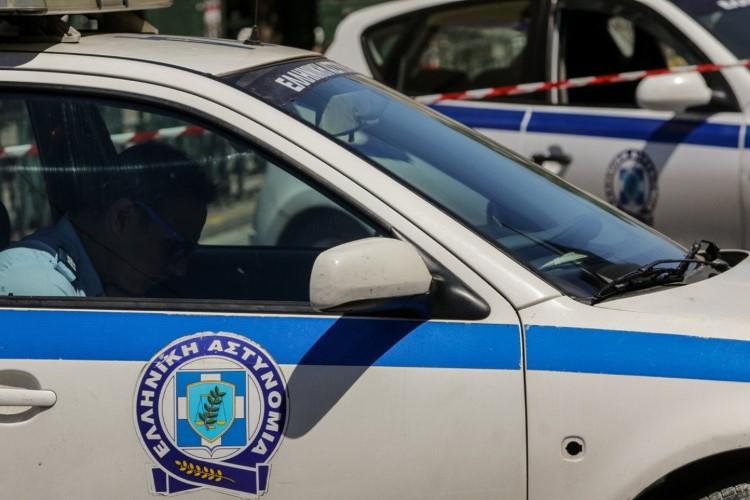 Παλαιό Φάληρο: Τους έκλεψαν το χρηματοκιβώτιο και το αντιλήφησαν τέσσερις μήνες μετά
