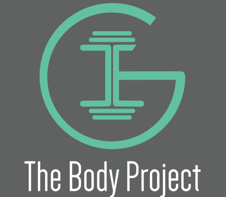 Πρώτη μέρα λειτουργίας σήμερα για το The E.G Body Project – Αναλυτικά τα μέτρα που ισχύουν