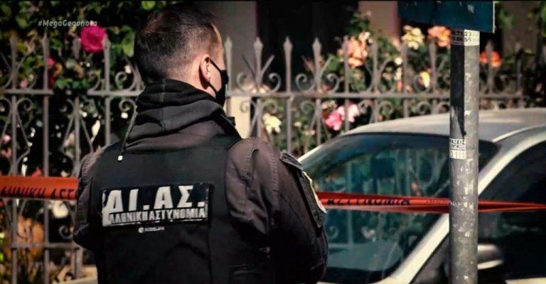 Δολοφονία πυγμάχου στη Βάρη: Το παρελθόν του και τα νέα στοιχεία - «Φοβόταν για τη ζωή του»