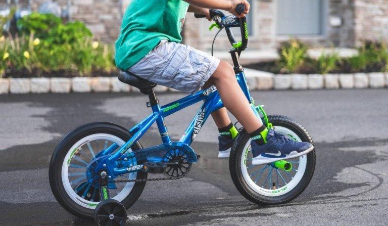 Διήμερο ποδηλατικών δράσεων στον Άγιο Δημήτριο για την Παγκόσμια Ημέρα Ποδηλάτου