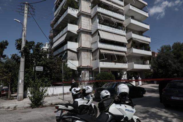 Πυροβολισμοί στον Άλιμο: Συνελήφθη ο άνδρας που πυροβόλησε κατά πολυκατοικίας