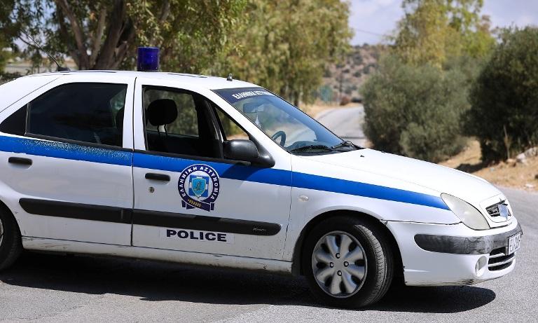 Για ένοπλες ληστείες σε σούπερ μάρκετ κατηγορείται 22χρονος -Συνελήφθη στο Παλαιό Φάληρο