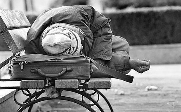 Συνάντηση και ενημέρωση σχετικά με τους άστεγους της Γλυφάδας, Ελληνικού Αργυρούπολης και Αγίου Δημητρίου