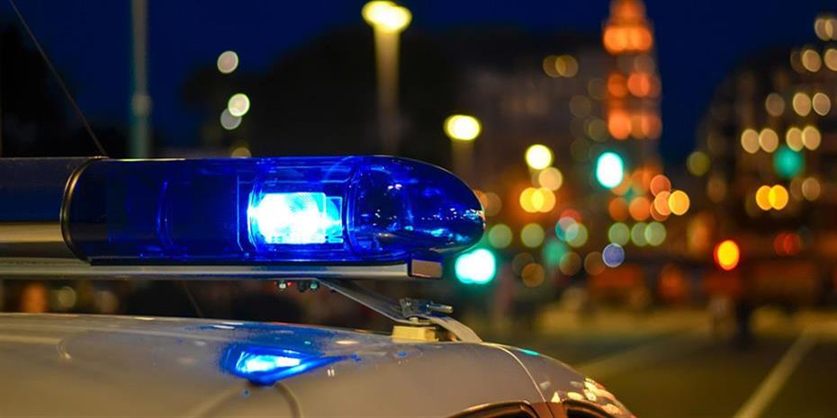 Αστυνομικός εξέδιδε 19χρονη στην Ηλιούπολη - Την κακοποιούσε ο πατέρα της απο τα 11