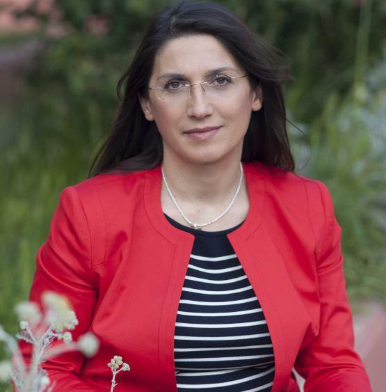 Η ανακοίνωση της Δημάρχου Αγίου Δημητρίου σχετικά με τα κρούσματα κορωνοϊου στη Δημοτική Κατασκήνωση