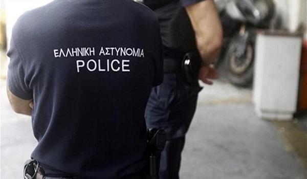 Ηλιούπολη: Την επιμέλεια της 9χρονης κόρης του θα ζητήσει η οικογένεια του αστυνομικού