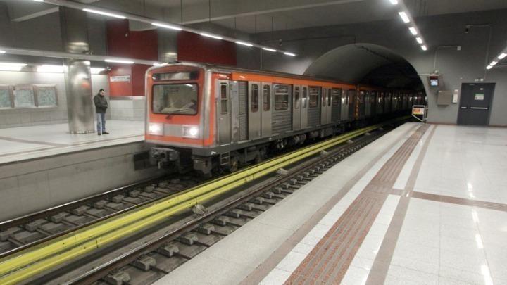 Σε ορίζοντα 15ετίας το Μετρό στην Αγία Μαρίνα Ηλιούπολης