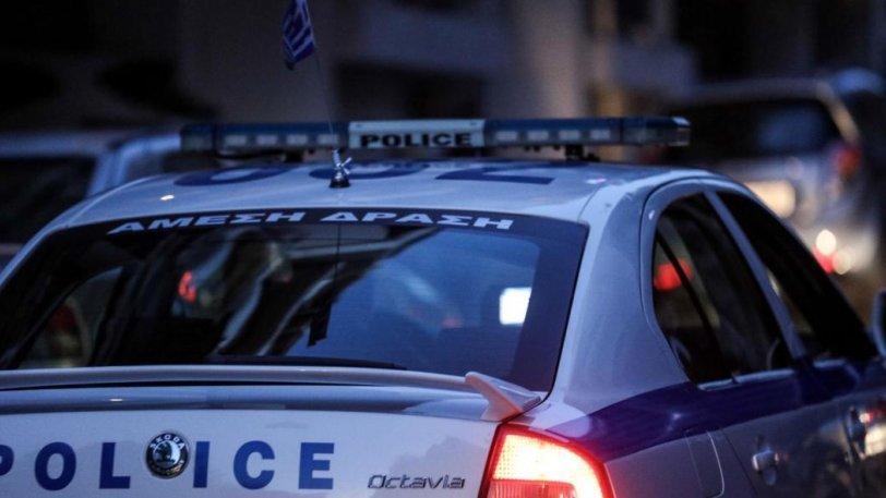 Γλυφάδα: Συνελήφθησαν δύο άτομα για διακίνηση ναρκωτικών