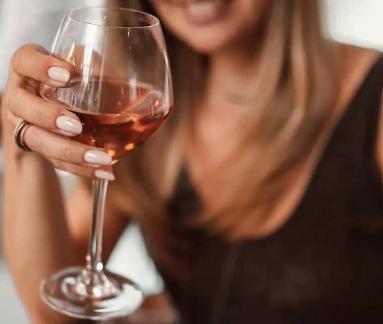Τα cocktails του Il Mondo Bistrot είναι ο καλύτερος τρόπος να «κλείσουμε» την εβδομάδα