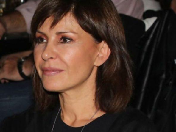 Την Κυριακή η δωρεάν συναυλία της Κωνσταντίνας στο Ελληνικό