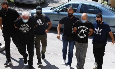 Ηλιούπολη: Νέες καταγγελίες από άλλες 4 γυναίκες για τον 39χρονο αστυνομικό