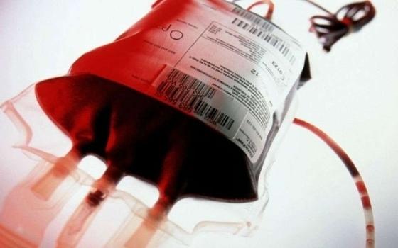 Άμεση ανάγκη για αιμοπετάλια για την 4χρονη Δέσποινα