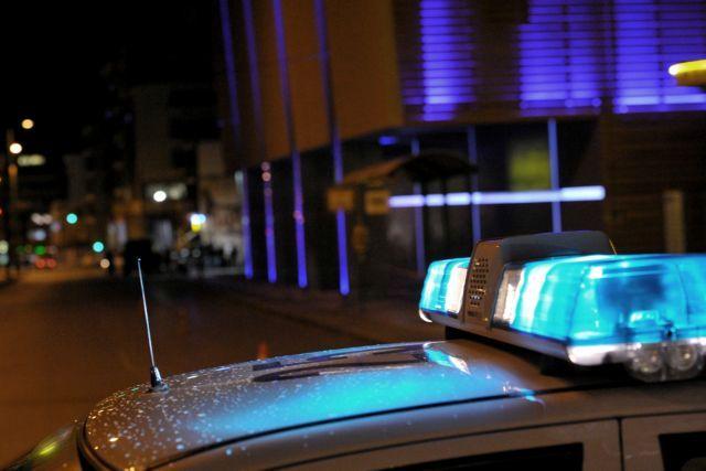 Γλυφάδα: Άρπαξαν όπλο επιχειρηματία από το αυτοκίνητο και μία τσάντα με μετρητά